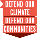 defend our climate