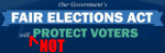 fair-elections-act-button