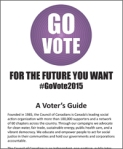 voters-guide-2015