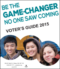 voters-guide-youth-2015-1_0