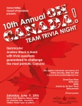 Council of Canadians Trivia Night Poster 2016 web-2
