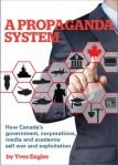 propaganda_cover_for-catalogue_300_420_90