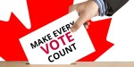 make-every-vote-count